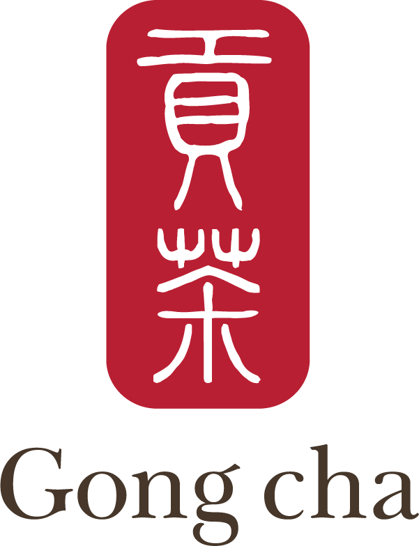 Stores   Gong Cha Outlets Singapore   Gong Cha (Singapore)