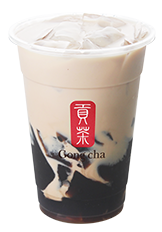 Products - Gong Cha (Singapore) | Gong Cha (Singapore)