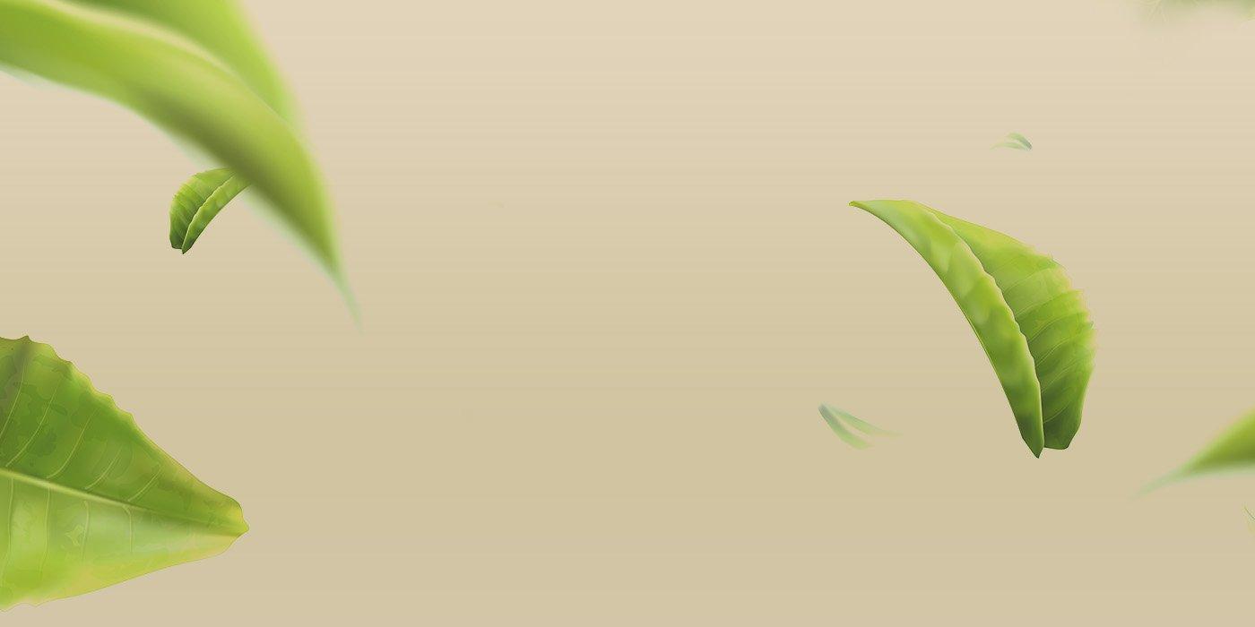 Gong Cha Singapore: Premium Bubble Tea from Taiwan Gong Cha (Singapore)
