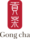 Gong Cha Singapore